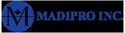 Madipro Canada
